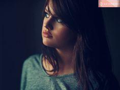 Be simple, honest and real #skin #skincare #skincaretips #skincareproducts #skintreatment #beauty #beautyblogger #beautytips #beautyboss #beautysalon #natural #naturalbeauty #naturalskincare #naturalremedies #girlsgeneration #girlpower #adorable #cuteness #travel #nature #travelblogger #travelgirls #travelcare #travelling #care