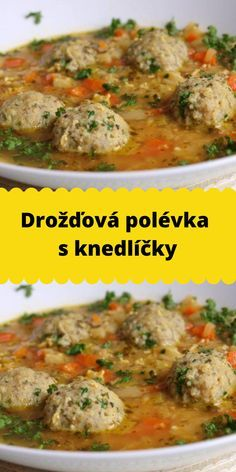 Jacque Pepin, Risotto, Mashed Potatoes, Curry, Food And Drink, Ethnic Recipes, Soups, Fashion, Chef Recipes