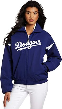 Dodgers Outfit, Dodgers Gear, Let's Go Dodgers, Dodgers Baseball, Swag Outfits For Girls, Sport Outfits, Cute Outfits, Los Angeles Dodgers, Sports