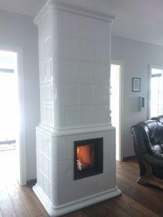 Kominek Minden, Stoves, Fireplaces, Home Decor, Projects, Fireplace Set, Fire Places, Decoration Home, Skillets
