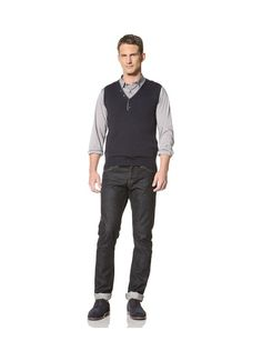 Antony Morato Men's Sweater Vest, http://www.myhabit.com/ref=cm_sw_r_pi_mh_i?hash=page%3Dd%26dept%3Dmen%26sale%3DAL40I8A5BE2IH%26asin%3DB008UNBN5A%26cAsin%3DB008UNBNQY