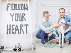 Image result for union market engagement photos