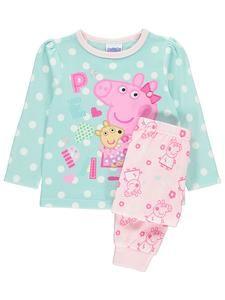 934e985b0cdb9 Peppa Pig Clothes Online: Peppa Pig Pyjamas – Novelty-Characters ...