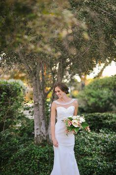 L'Auberge Del Mar Wedding Photos