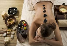 Hot Stone Massage Giveaway!!  Sign up on our Facebook Page for the chance to win a free hour hot stone massage   You deserve the 'you' time !   http://floatfitness.co.nz/giveaways/hot-stone-massage-giveaway/?lucky=2   (http://floatfitness.co.nz)