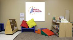 Find out more about this voluntary program in that helps childcare providers excel and helps parents find the best providers in their area. Childcare, Indiana, Paths, Toddler Bed, Preschool, Parents, How To Plan, Families, Furniture
