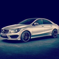 #mercedes #cla #350 cant wait to get this!