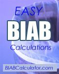 BIAB Calculator. BREW365.com how to make your fave beer. Bitterness calc
