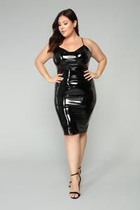 Fashion Nova has of plus size dresses for women. Shop plus size cocktail dresses, long dresses, bodycon dresses for your next gram-worthy going out look. Shop our sale items for cheap plus size dresses online! Plus Size Cocktail Dresses, Plus Size Dresses, Short Dresses, Spandex Girls, Blue Midi Dress, Dress Black, Vinyl Dress, Tropical Dress, Latex Dress