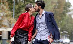 3 Liebes-Tipps: So bleibst du lange frisch verliebt!