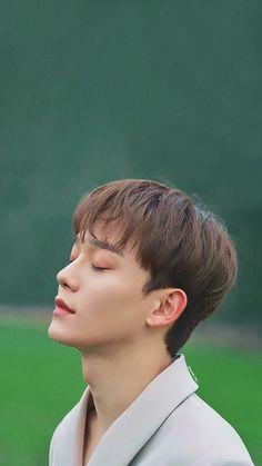 ++Husband Series [What if. ] Don't Copy My Story! Gausah Malu Kalo Mau Ngevote:v Baekhyun Chanyeol, Park Chanyeol, Kris Wu, Luhan And Kris, Exo Ot12, Chanbaek, K Pop, Kai, Spirit Fanfic
