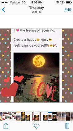 Mix-ology Album Book, Love, Feelings, Create, Random, Happy, Books, Amor, Libros