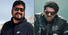 Prabhas' Shocking Weight Gain Becomes A Concern For Adipurush Director Om Raut? Actor To Take Some Extreme Steps!