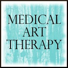 Medical Art Therapy on LinkedIn