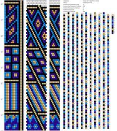 MTrU7W9Nwto.jpg (1328×1487)
