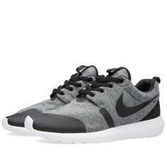 918d0a9a74850b Buy the Nike Roshe NM TP in Cool Grey