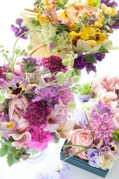 Arrangement by Atsushi Taniguchi IMG_1196.jpg