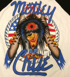 Motley Crue 1987 Music Jam, Ac Dc Rock, Van Nuys, Rock Of Ages, Nikki Sixx, Def Leppard, Glam Rock, My Favorite Music, Rockers