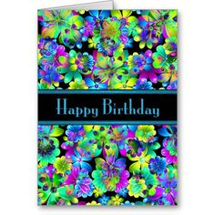 25% Off Sitewide + 20% Off Selected Items + $40 Off Personalised Items + Free Shipping On $70+ Birthday In A Box Coupons And Deals Birthday In A Box has been helping parents host memorable, affordable, fun, and educational parties%(20).
