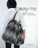 28 Hobo Bag Patterns - Free!