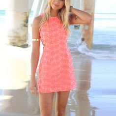 Sexy Womens Summer Lace Sleeveless Bodycon Casual Party Short Mini Dress