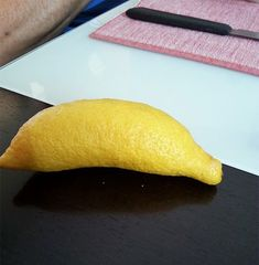 Порно фото молдинги банан, кабо голая из кино фото