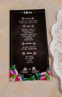 Como gastei menos de 5 mil reais no casamento dos meus sonhos! Party, Buffet, Weddings, Rustic Wedding Decorations, Marriage Pictures, Wedding Things, Wedding Script, Lady, Mariage