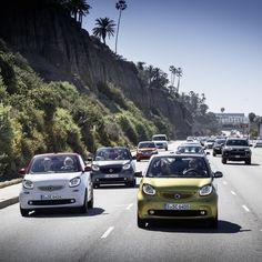 Coachella Festival with Smart Car/Mercedes Benz - The Style Traveller Coachella 2016, Coachella Festival, Festival Outfits, Festival Fashion, Grazia Magazine, Elle Fashion, Travel Expert, Cali Girl, Travel List