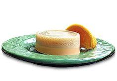 Orange Sugar Scrub & Soap: Vegan and Organic Prince of Wales Vegan Shoppe http://www.amazon.com/dp/B00NX9D1NI/ref=cm_sw_r_pi_dp_Haqbvb0N7K3P8