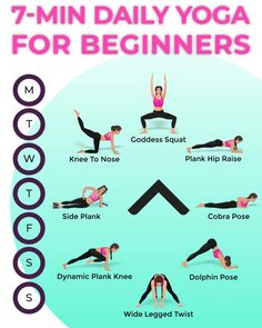 Gym Workout Videos, Gym Workout For Beginners, Fitness Workout For Women, Yoga Workouts, Pilates Workout, Fitness Workouts, Yoga For Beginners, Easy Workouts, Yoga Fitness