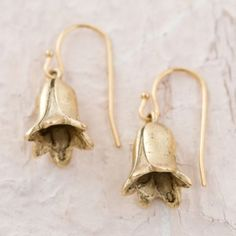 Bluebell Earrings in VALENTINE'S+GIFTS Valentine's Day Jewelry Under $250 at Terrain