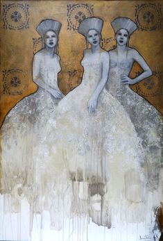 soyka62 - Joan Dumouchel (1953, Montreal )