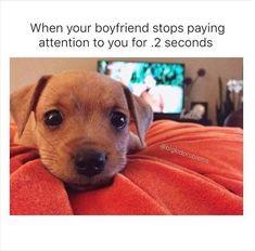 lol   needy   relationships   meme   Sorority Instgram