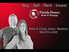 Jacksonville property management services - http://www.blog.pmfresno.com/jacksonville-property-management-services/