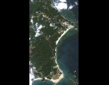 Isla de Tanegashima