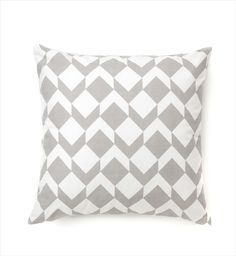 Shop Home Accessories & Décor at Country Road. All new season styles and colours are available in store and online now. Cushions Online, Soft Furnishings, Home Accessories, Screen Printing, Country Roads, Colours, Throw Pillows, Interior Design, Prints