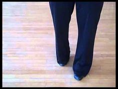 Basic Country Dance Steps - GONNA LEARN THIS  HIT UP COUNTRY BARS/CLUBS... Who's down?