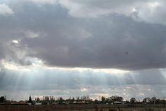 Otra vez, alerta!!! - El Servicio Meteorológico Nacional(SMN) emitió un alerta meteorológico para el sur de Santa Fe, sur de Buenos Aires y Córdoba por lluvias y tormentas intensas, abundante caída de agua y granizo y ráfagas fuertes. La advertencia se extendía hasta las 13 y fue renovada, alrededor de las 16.  ...  - http://www.info4web.com.ar/?p=4071