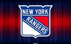 Apple Watch Face - Rangers 1. kgp