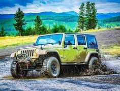 Are you making the most of the weekend?  by kitami j via @jeepofficial - - - #jeepwrangler #jeep #jeeplife #wytac #wyvernoutfitters #pnw #pnwlife #pnwwonderland #overland #overlanding #GetLost #getoutside #getoutdoors #badass #camping #bugout #stayandwander #wildernessculture #adventure #modernoutdoorsman #huffpostgram #theoutbound #themodernvoyage #doyoutravel #awesomeearth #ourplanetdaily #travel #nakedplanet
