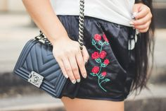lulus+and+chanel+outfit+details.jpg 1,000×666 pixels