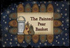 Folk Art Patterns   Folk Art Patterns   Favorite Decorative Artists