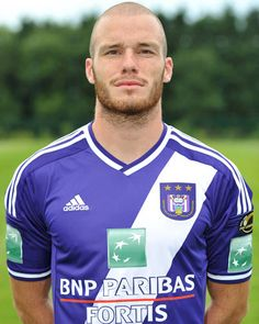 Bram Nuytinck (Football)