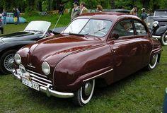 1955saab92b