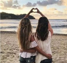 Asi picture ideas, best friends, best friend goals, bff pictures, i