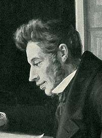 Søren Kierkegaard is an outsider in the history of philosophy. His peculiar authorship comprises a baffling array of different narrative poi...