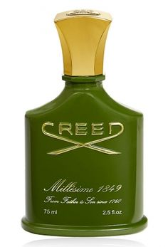 woody perfumes for women | Millesime 1849 Creed perfume - a new fragrance for women and men 2013