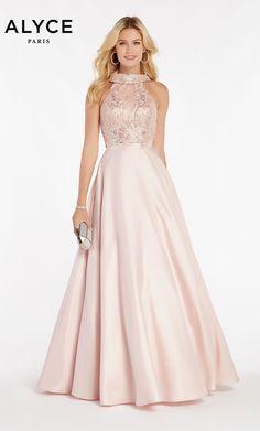 cb81e7d1fe A(z) Koszorúslány ruhák gyerekeknek - Júlia Esküvői Ruhaszalon nevű ...