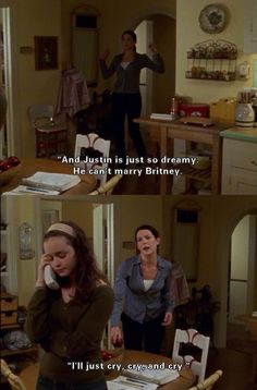 gilmore girls pop culture references R Spina Gilmore Girls Funny, Watch Gilmore Girls, Gilmore Girls Quotes, Lorelai Gilmore, Gilmore Girls House, Babette Ate Oatmeal, Team Logan, Netflix, Glimore Girls