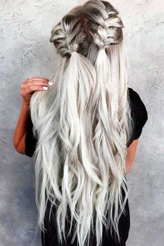 Wedge Hairstyles, Hairstyles With Glasses, Bohemian Hairstyles, Feathered Hairstyles, Afro Hairstyles, Hairstyles With Bangs, Summer Hairstyles, Fringe Hairstyles, Hairstyles 2018